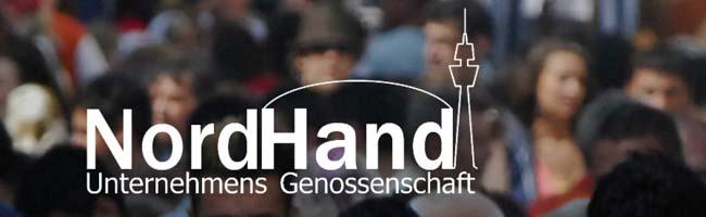 Die NordHand eG aus der Nordstadt: In der Genossenschaft für Mikrofinanzierung sind alle KundInnen persönlich bekannt