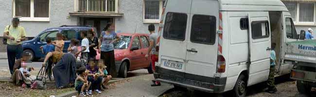 Zuwanderung aus Südosteuropa: Gute Ansätze in Dortmund – aber nur unzureichende Unterstützung von Land und Bund