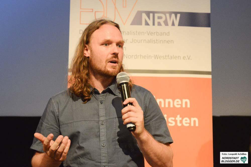Björn Kietzmann, freier Fotograf