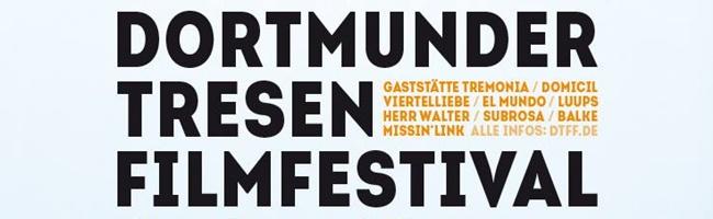 Vorhang auf zum 8. Tresen-Film-Festival: In dieser Woche werden in neun Dortmunder Kneipen 50 Kurzfilme gezeigt