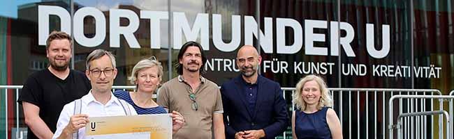 Sommer auf Dortmunds größter Terrasse: Zwei Monate volles Programm am U – los geht es mit dem RuhrFolkFestival