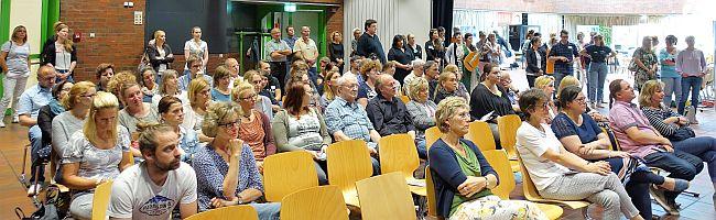 """Keinen Bock mehr auf nur Normalo-Unterricht? – Alternativen zuhauf für alle Beteiligten bietet die """"Pädagogische Landkarte"""""""