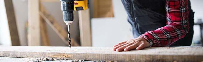 DieSPD will mit Wiederausweitung der Meisterpflicht dem Qualitätsverlust im Handwerk entgegenwirken