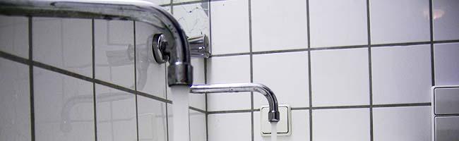 Zum Weltwassertag: Dortmund will noch mehr Refill-Stationen