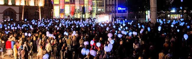 DEW21-Museumsnacht wird volljährig: Tausende sorgen am 22. September für ein tolles Programm in Dortmund