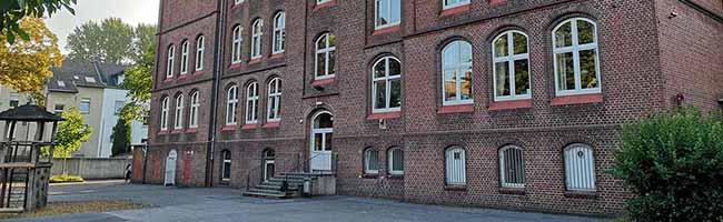 Nordstadt: Mehr Tempo bei der Schulentwicklung – Programm für zehn Schulen soll fünf Jahre früher fertig werden