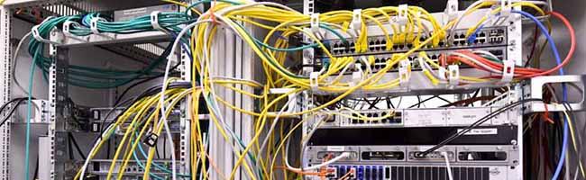 Hausdurchsuchungen der LKA-Cybercrime-Abteilung wegen Hatespeech im Internet – auch Neonazis in Dorstfeld im Visier