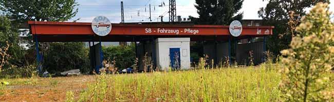 UPDATE: Tötungsdelikt an einem Obdachlosen in Dortmund – Kein Hinweis auf Hassverbrechen – Polizei sucht Zeugen