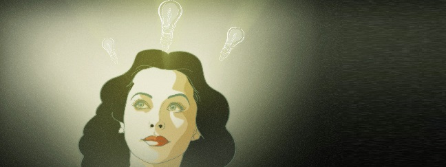 """""""Geniale Göttin"""": Film über Hedy Lamarr im """"sweetSixteen"""" – ohne die Schauspielerin gäbe es weder WiFi noch Bluetooth"""
