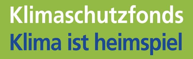 Egal, ob Verein oder Privatperson: Klimaschutzfonds fördert nachhaltige Projekte in Dortmund mit jeweils 500 Euro