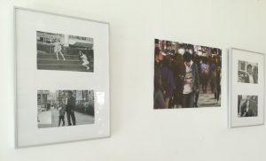 Lost in Translation, Bilder einer Ausstellung