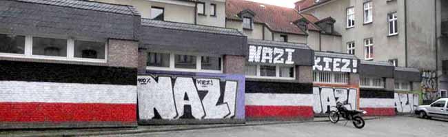 HINTERGRUND: Neonazis, Reichsbürger, Linksextremisten und Salafisten – politisch motivierte Kriminalität in Dortmund