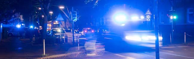 Über Sicherheit sicher sein: Diskussion bei der SPD – Im Spagat zwischen harten Fakten und gefühlten Wahrheiten
