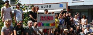 Radio Plovmund