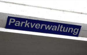 Umfangreiche interne Untersuchungen hat es in der Verwaltung des Revierpark Wischlingen gegeben. Foto: Karsten Wickern