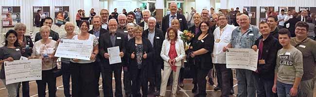 """Ehrenamtliches Engagement anerkennen: FreiwilligenAgentur Dortmund stiftet Preis zum Thema """"Engagement im Quartier"""""""