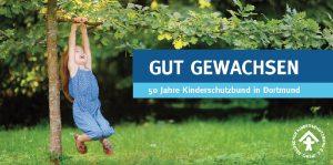 Kinderschutzbund Dortmund e.V.