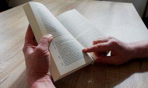 Zahlreiche Veranstaltungen in Dortmund sorgen für Lust am Lesen für Groß und Klein.