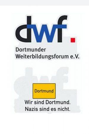 Logo/Quelle: dwf.