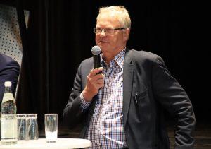 Rainer Stücker