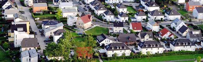 Der Wohnungsmarktbericht 2018 zeigt erste Erfolge auf einem angespannten Wohnungsmarkt in Dortmund