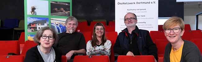 """Im Oktober gibt's wieder """"Green Movies"""" im sweetSixteen – ÖkoNetzwerk Dortmund bietet """"grüne"""" Alternativen"""