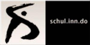 Logo des Fördervereins schul.inn.do