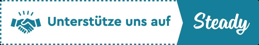 Nordstadtblogger unterstützen