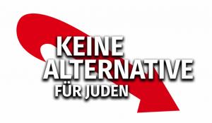Mit diesem Logo ist die gemeinsame Erklärung versehen.