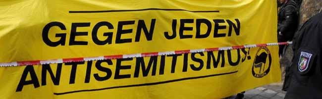 Dortmund will ein deutliches Zeichen gegen Antisemitismus und  Rassismus in der Nordstadt – Verbot der Nazi-Demo?