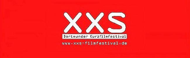 Emotionale Achterbahn in Aussicht, Spannung steigt: Das XXS-Kurzfilmfestival geht in Dortmund in die 18. Runde