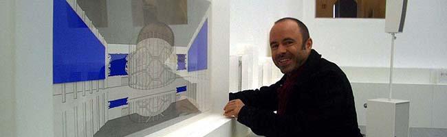 Baukunstarchiv NRW öffnet in Dortmund als bedeutsame Sammlung und wichtige Forschungsstelle seine Pforten