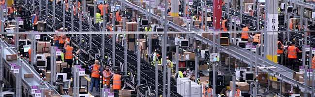 Bewegung auf dem Arbeitsmarkt in Dortmund: Wie kann der positive Trend bis 2030 beibehalten und optimiert werden?