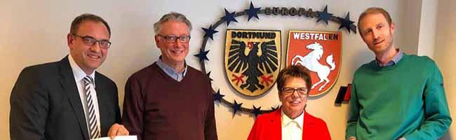 Die CDU setzt Akzente bei Bauen, Soziales und Sport – Konfliktpotenzial bei der Förderung der freien Kulturszene