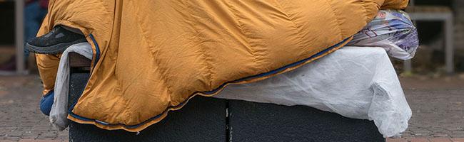 Keine Knöllchen mehr für Obdachlose – Stadt Dortmund wird pragmatisch und lenkt wegen anhaltender Kritik schließlich ein