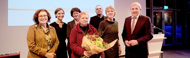 Erneute Auszeichnung für die Stadt Dortmund: Land NRW prämiert Konzept für kulturelle Bildung mit 60.000 Euro
