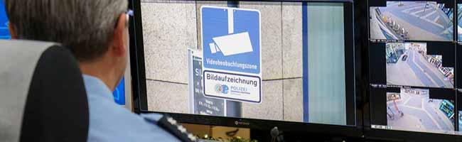 """Polizei plant Videobeobachtung in der Nordstadt, """"strategische Fahndung"""" gegen Wohnungseinbrüche und Druck auf Neonazis"""