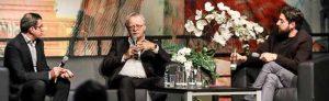 2018.12.21 Dortmund Talk im DKH Foto Schaper