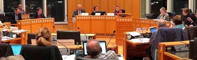 Kontroverse Debatte um das Schulmuseum in Marten – Verlagerung scheint vom Tisch – Bürgerzentrum als Option