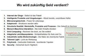 Quelle (2): Wirtschaftsförderung Stadt Dortmund