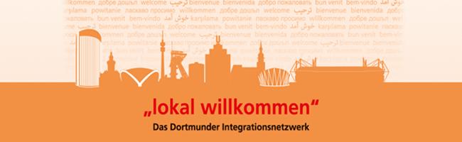 """Nun soll auch die Nordstadt ein """"lokal willkommen""""-Büro bekommen – letzter und größter Netzwerk-Standort"""
