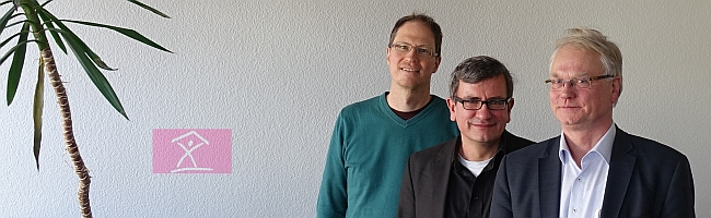 Mieterverein Dortmund begrüßt Novelle des Mietrechts zum 1. Januar 2019 – Rechte von MieterInnen werden gestärkt