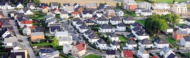 Wohnen in Dortmund ist teurer geworden – Mietspiegel 2019 liegt mit fünf Prozent deutlich höher als in den letzten Jahren