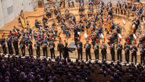 NSB - Neujahrsempfang Konzerthaus 2019_web_Roland Gorecki31