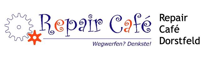 Dorstfeld startet ab 1. Februar ein eigenes Repair Café – Seniorenbüro und Mütterzentrum als Organisatoren