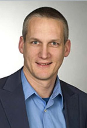 Christian Barrenbrügge (CDU)