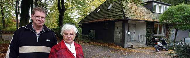 Das Hoesch-Museum trauert um Marlies Berndsen – Ehrenamtliche der ersten Stunde war dem Park verbunden