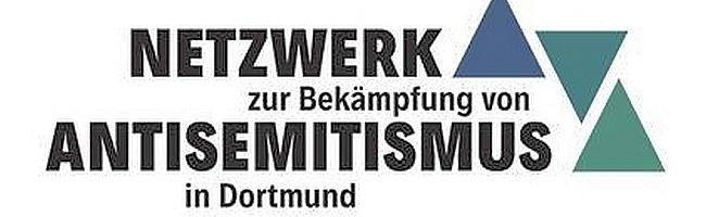 Engagement gegen Antisemitismus – Einsatz für Demokratie: Rat der Stadt Dortmund bezieht erneut deutlich Stellung