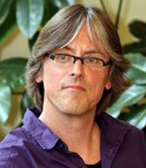 Stefan Neuhaus (Grüne)