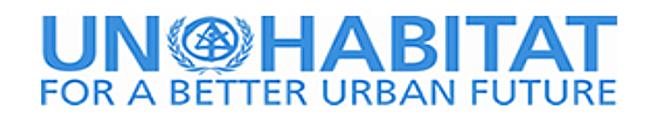 """Dortmund möchte 2022 Gastgeber für das """"World Urban Forum"""" der UNO werden – über 20.000 Gäste erwartet"""
